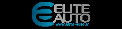 logo elite-auto