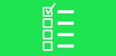 Navigation à facettes : comment en faire un atout SEO ?