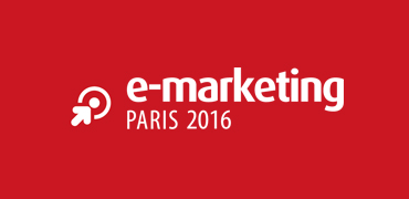 primelis salon e-marketing 2016