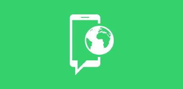 Google AMP : quel impact sur le SEO ?