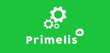 Nouvel outil d'optimisation sémantique by Primelis