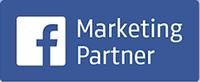 agence facebook partner