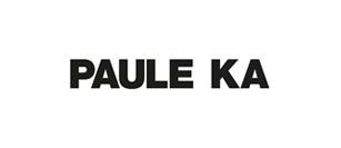 paul ka