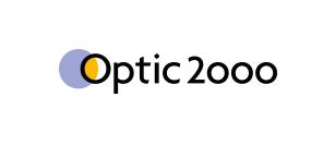 logo_optic2000