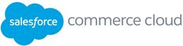 seo salesforce demandware