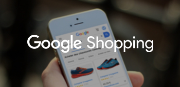 google shopping gratuit