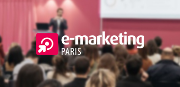 primelis e-marketing 2020