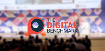 primelis digital benchmark 2020